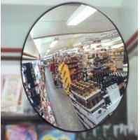 Обзорные зеркала для помещений