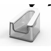 Акриловая подставка AD3010