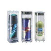 Защитный Бокс серии Deodorant Keepers ®