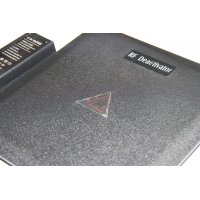 Деактиватор этикеток IM-RFD-02