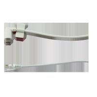 Защитный кабель AS1004