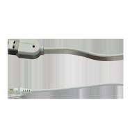 Защитный кабель AS4010