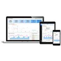 Платформы Бизнес - Аналитики