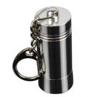 Ключ-съемник переносной (мини деташер)