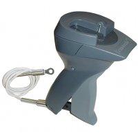 Ключ-съемник Sensormatiс МК 225