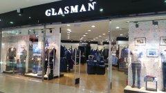 Glasman3.jpg